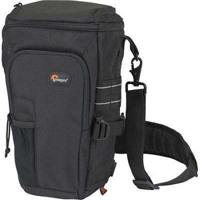 Top Loader Pro 75 AW Camera Bag