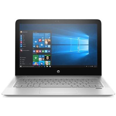 13-d040nr ENVY 6th gen Intel Core i7-6500U 13.3` Notebook