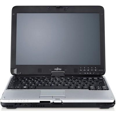 LB-T730 - Lifebook 12.1` Tablet PC