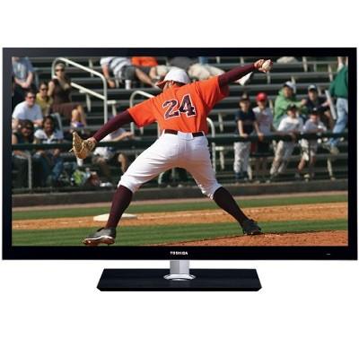 46VX700U 120Hz LED with Net TV