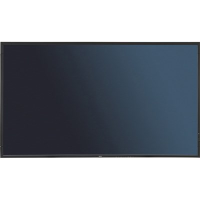 42` Full HD High-Performance LED Backlit Commercial-Grade LCD Television - V423