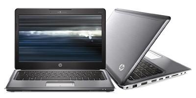 Pavilion DM3-1140US 13.3 inch Notebook PC