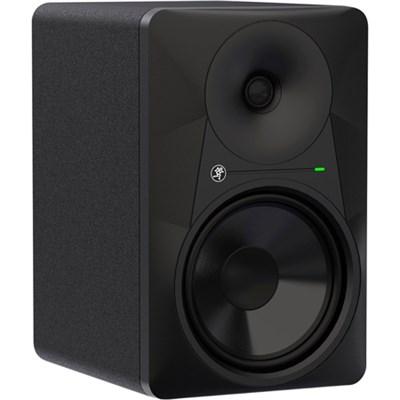 MR824 MR-Series 8` Powered Studio Monitor