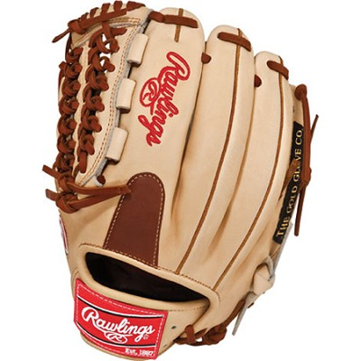 Heart of the Hide Limited Edition 11.75 inch Baseball Glove - Left Hand Throw