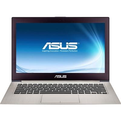 ZENBOOK Prime 13.3` UX31A-DH71 Notebook PC - Intel Core i7-3517U Processor OPEN