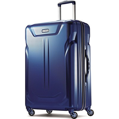 Liftwo Hardside 29` Spinner Luggage - Blue
