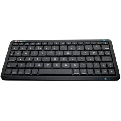 Bluetooth Wireless Keyboard for iPad/iPhone/iPod Touch