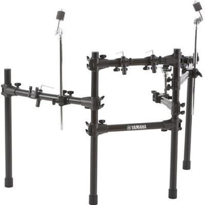 Assembled rack system for DTX520SP, 520K, 530K, 560SP, 560K, 700SP, 700K