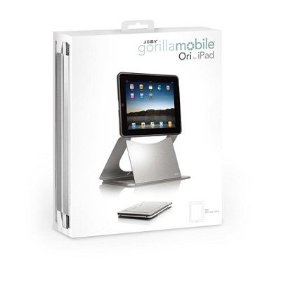 GM12-01AM Gorillamobile Ori for iPad 1