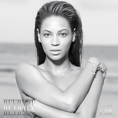 Beyonce - I Am...Sasha Fierce 2 CDs New Deluxe Edition