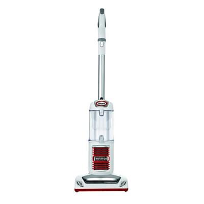 Rotator Slim-Lite Lift-Away  - NV341