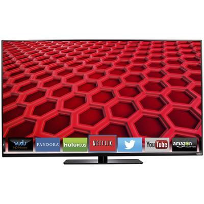 E500i-B - 50-Inch LED Smart HDTV 1080p Full HD 120Hz