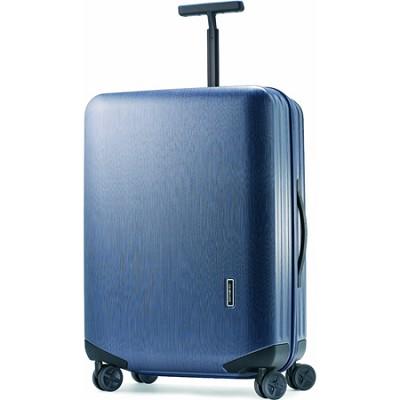 Inova 28` Hardside Spinner suitcase Luggage Indigo Blue 48251