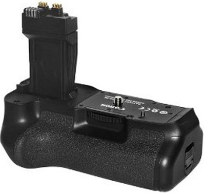BG-E8 Battery Grip for EOS Rebel T5I,T3I & T2I
