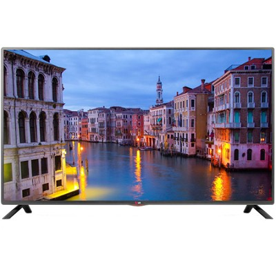 39LB5600 - 39-Inch Full HD 1080p LED HDTV
