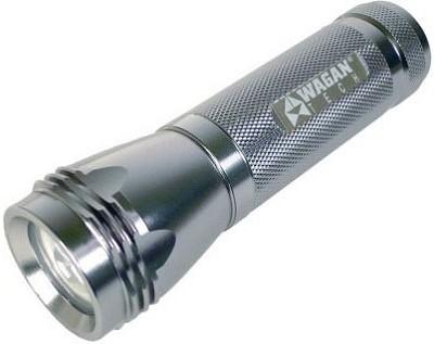 Xtreme Brite-Nite 0.5W Nichia LED