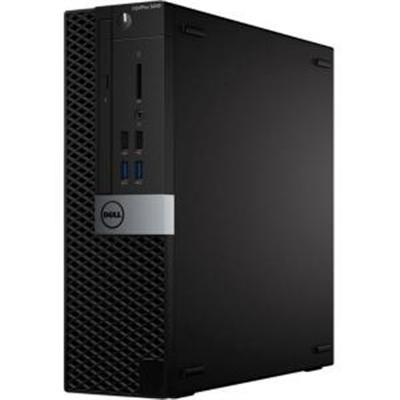 OptiPlex5040 i5 6500 8GB 500GB