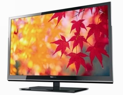 40` Class 1080P LED HD TV