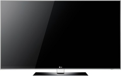 47LX9500 - 47` INFINIA High-definition 1080p 3D 480Hz LED TV