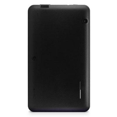7` Android5.0 Lollipp Tblt Blk