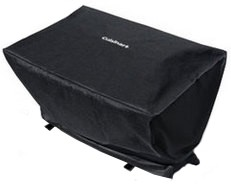CGC-21 All Foods Gas Grill Cover