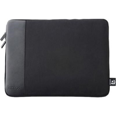 Intuos 4 Medium Carry Case - ACK400022
