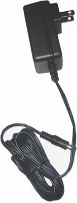 PA150MM AC Adapter