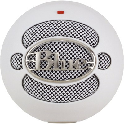 Snowball iCE Condenser Microphone, Cardioid