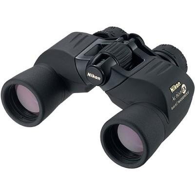 8x40 Action Extreme ATB Binoculars - 7238