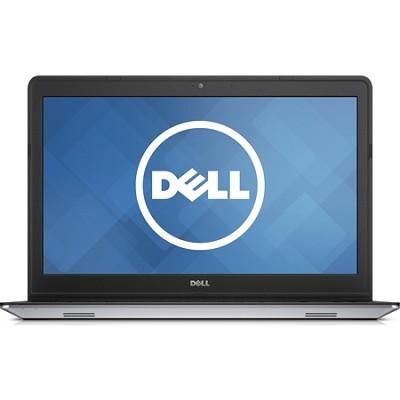 Inspiron 15 5000 15-5548 15.6` LED Notebook - Intel Core i7-5500U 2.40 GHz