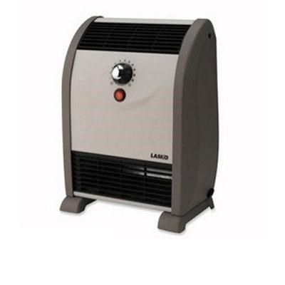 Air Flow Heater with Temperature Regulation System - 5812