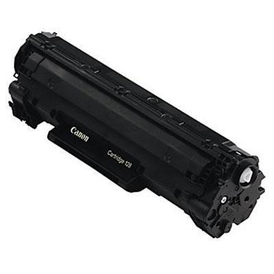 Ink cartridge for the MF4570DN - 3500B001AA