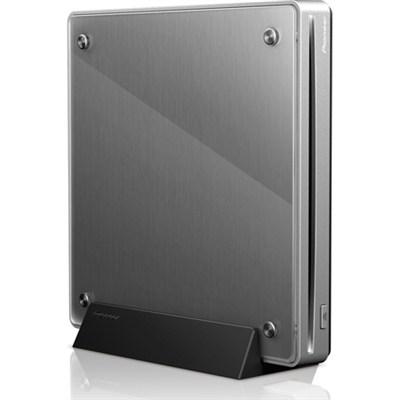 BDR-XS05 Slim External Blu-Ray Writer - OPEN BOX