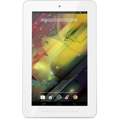 7 Plus 1301 US 7` Tablet - Allwinner A31 ARM Cortex A7 Quad Core Processor