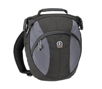Velocity 9x Pro Photo Sling Pack (Black)