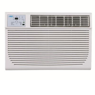 Arctic King 10,000 BTU Window Air Conditioner - WWK-10CRN1-BJ8