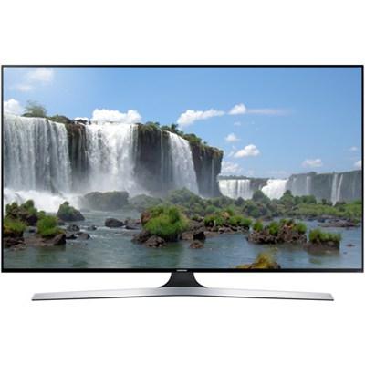 UN65J6300 - 65-Inch Full HD 1080p 120hz Slim Smart LED HDTV - OPEN BOX