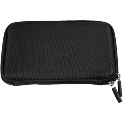 WallIt! 7-Inch Tablet Case