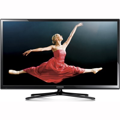PN60F5300 - 60 inch 1080p Plasma HDTV - OPEN BOX LOCAL PICKUP ONLY