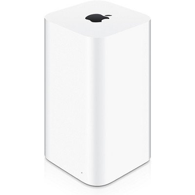 Airport Time Capsule 2TB [NEWEST VERSION] - ME177LL/A