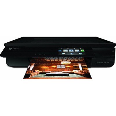 Envy 120 e-All-In-One Printer - USED