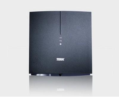 AMFM+ Passive AM/FM+ Antenna - Indoor