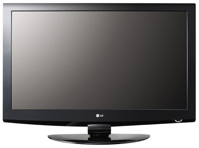 37LF11 - 37` LCD Entry Full HD TV