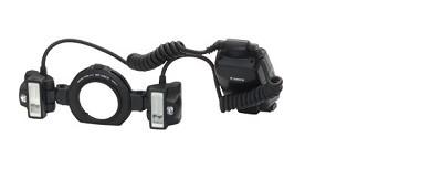 MT-24EX Macro Twin Lite - Authorized USA Warranty Included