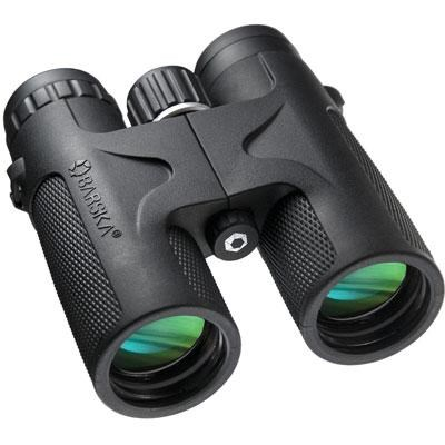 10X42 Blackhawk WP Binoculars