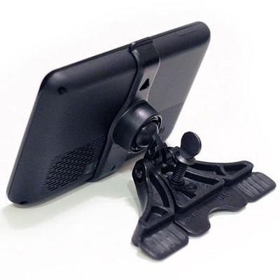 nGroove 6000g CD Slot Mount for Garmin nuvi and StreetPilot GPS - nG6000g