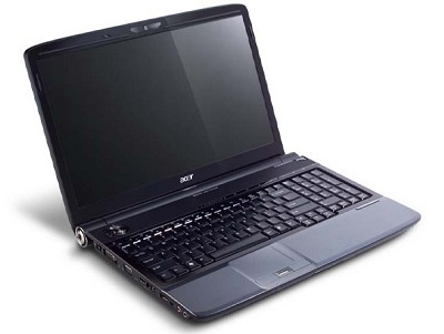 Aspire 6930-6235 16 -inch Notebook PC