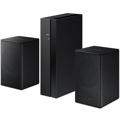 SWA-8500S/ZA Wireless Rear Speakers Kit - SWA-8500S/ZA