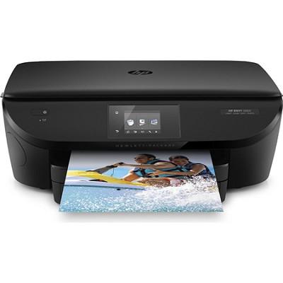 ENVY 5660 e-All-in-One Printer - OPEN BOX