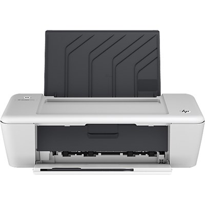 Deskjet 1010 Inkjet Printer - OPEN BOX NO INK